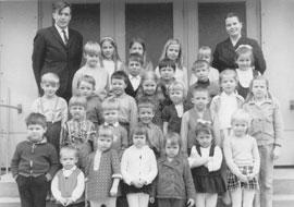 pyhäkoulu-70-l
